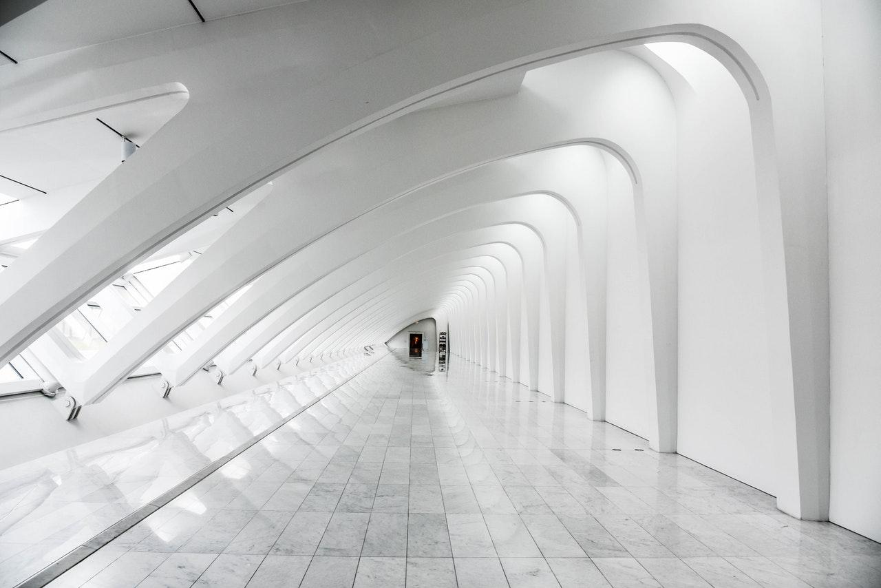 Architect Delft